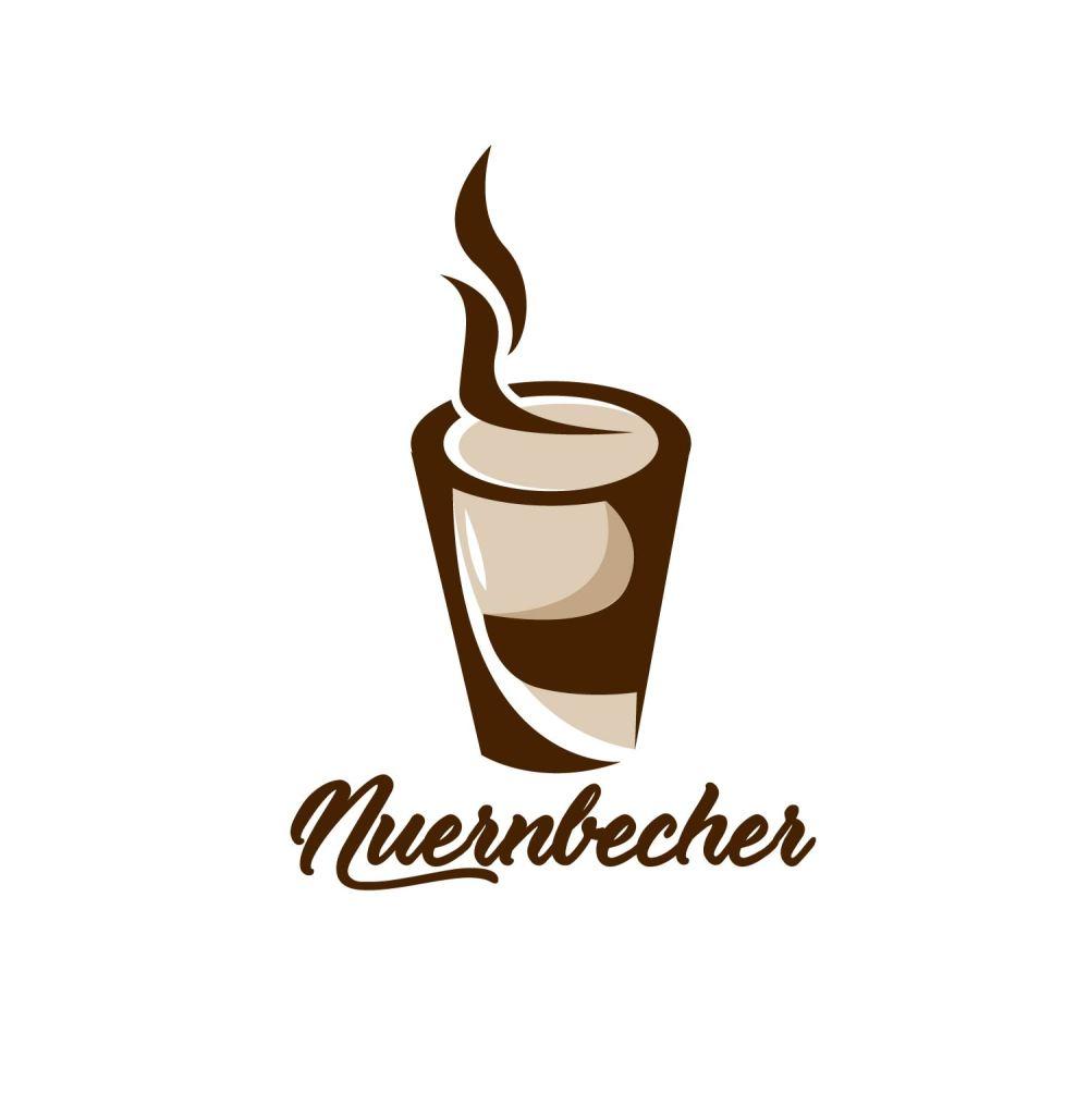 nuernbecher_d00b_00a