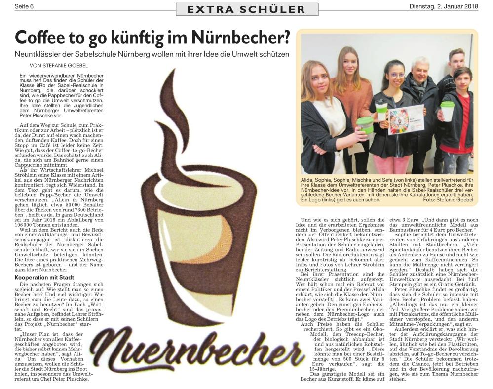 Nuernberger_Nachrichten_20180102_06(1)-1